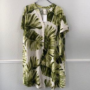 New H&M Dress size Large
